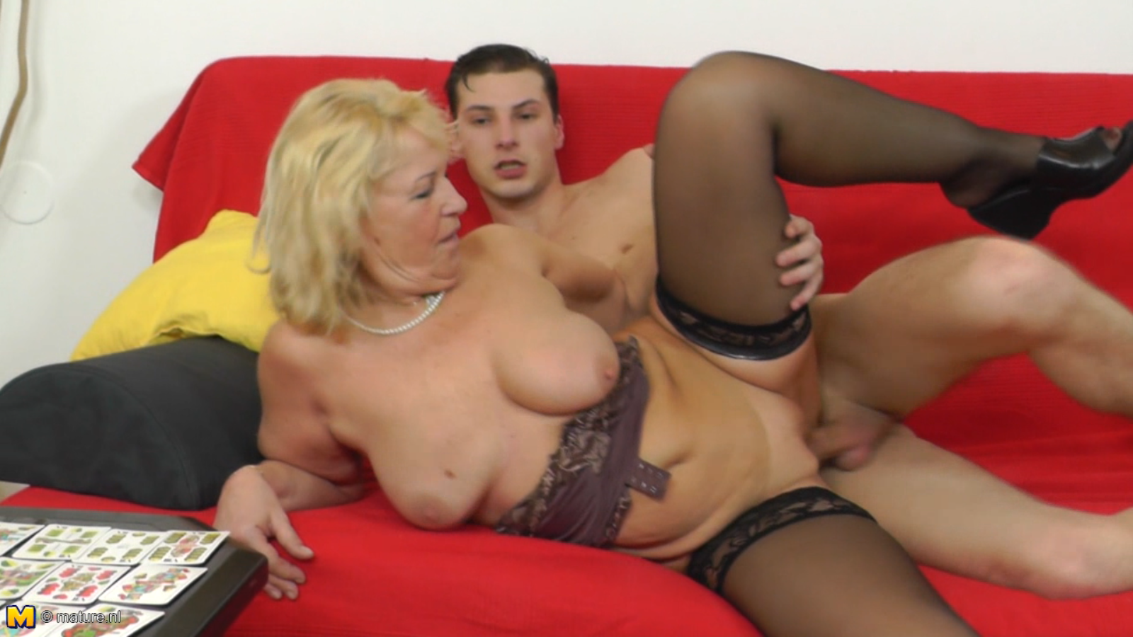 prive sex breda sex film grtis